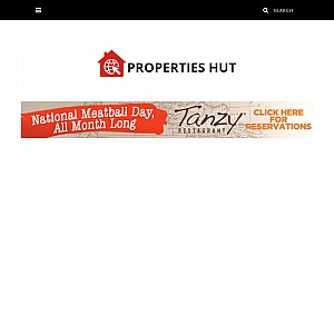 India Properties, Property Agents in India